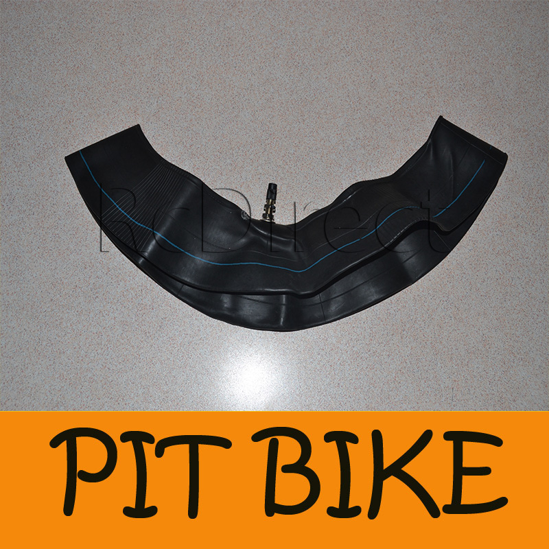 Camera d'aria per Pit Bike (3.00-12)