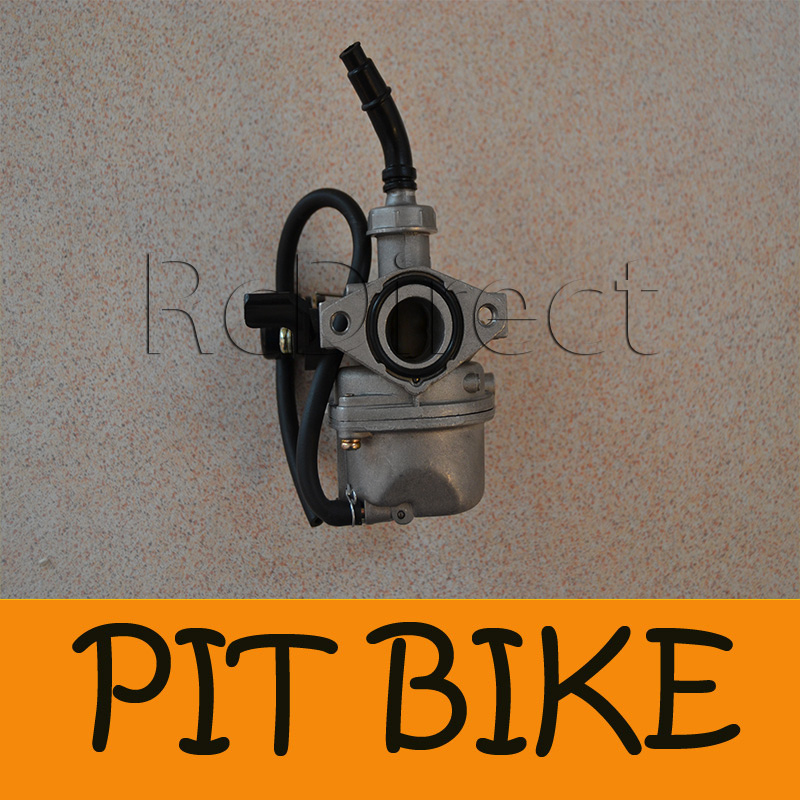 Carburateur pour Pit Bike