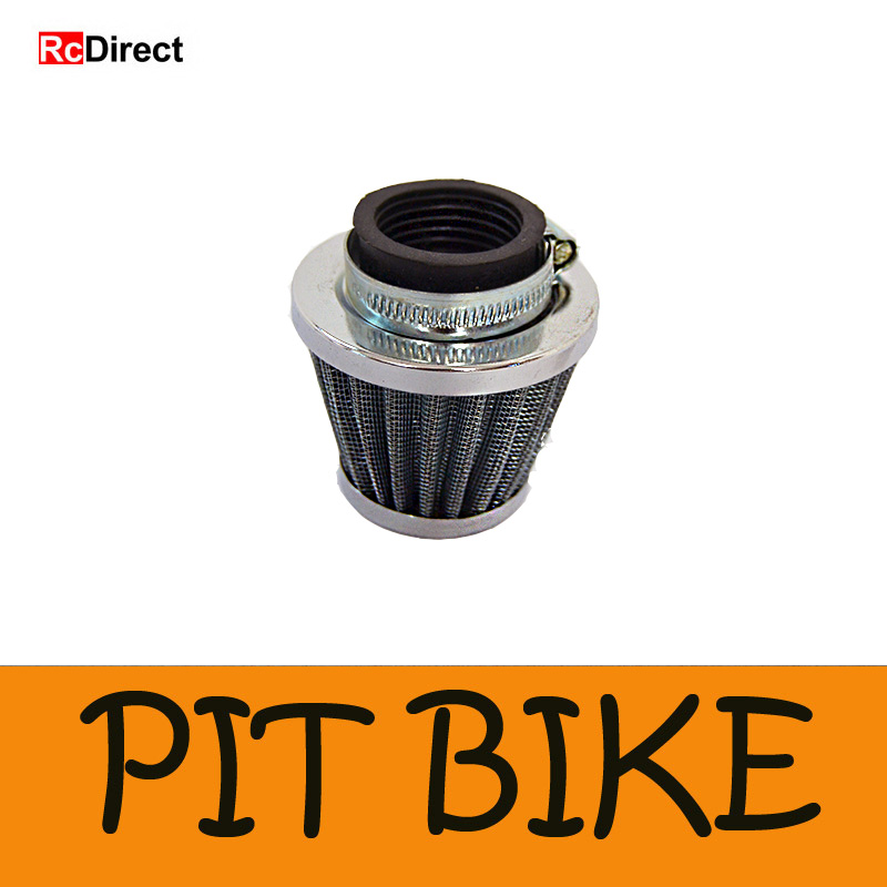 Air Filter for Pit Bike