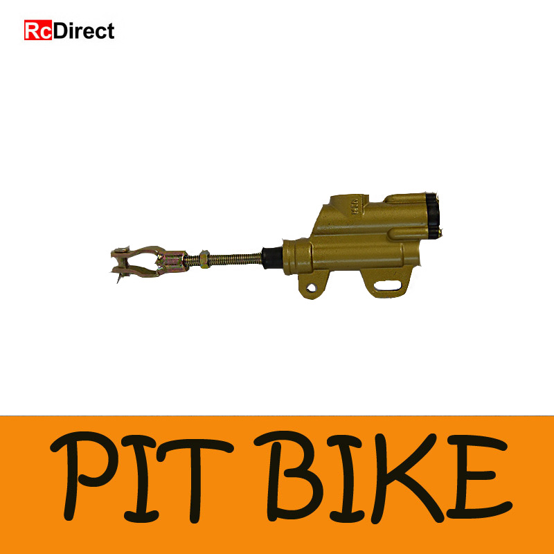 Brake pump for Pit Bike