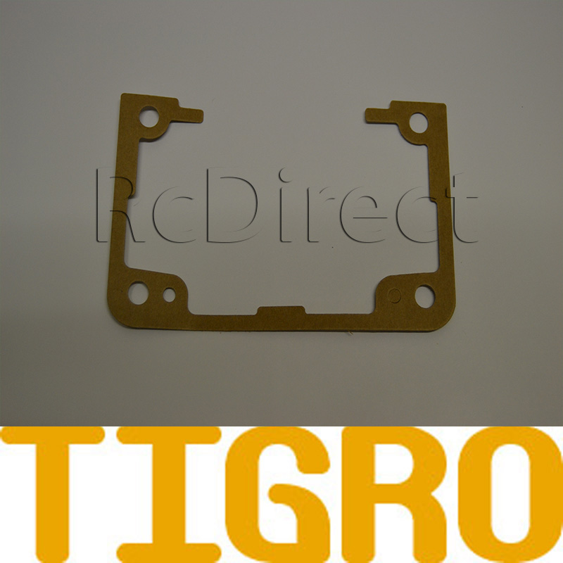 Gasket for Mini Dumper (Part no : 95-104)