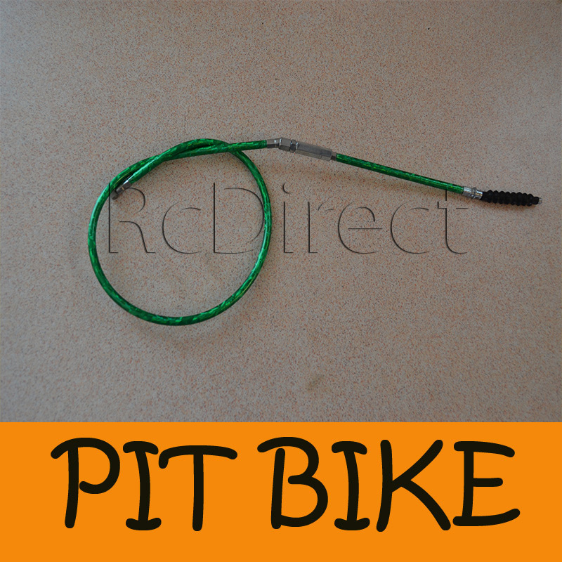 Clutch cable for Pit Bike