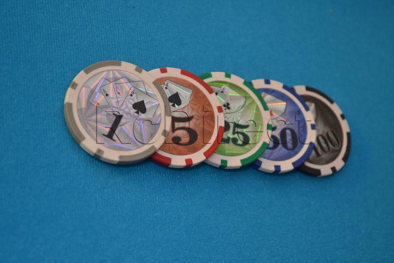 Tavolo poker texas hold 39 em milena rcdirect sagl sport - Tavolo poker texas hold em ...