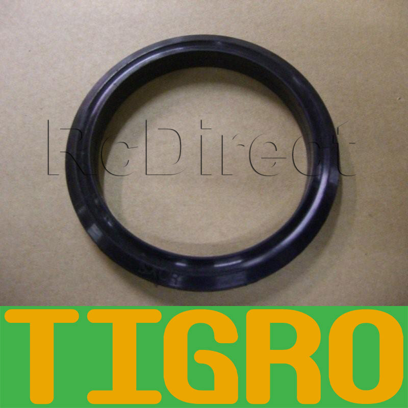 BELT for snowblower 6,5HP ( Part no : 95B)