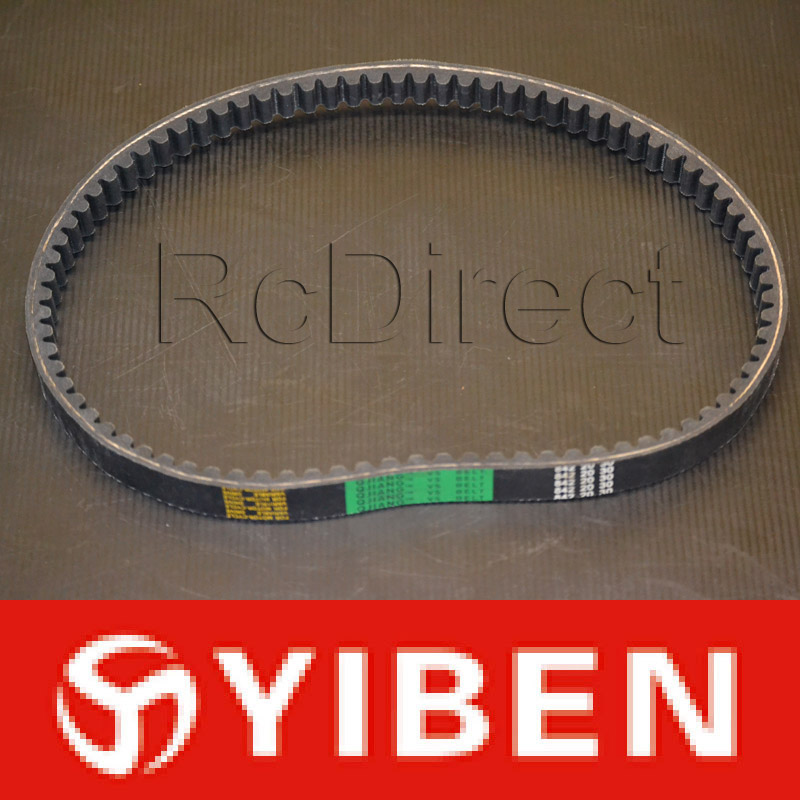 Belt for  Scooter Yiben