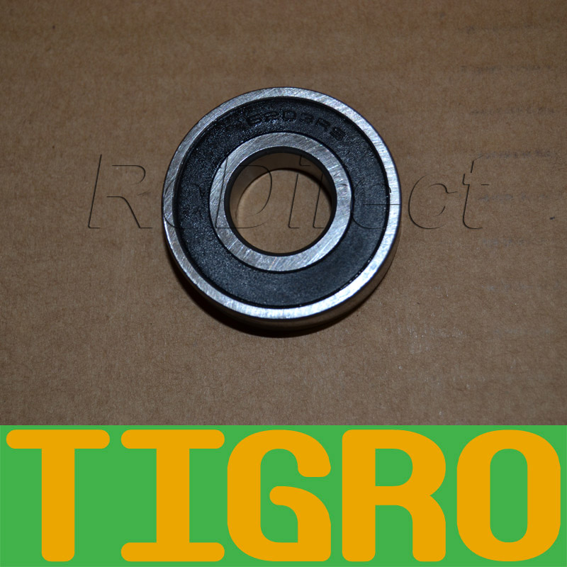 Bearing for snowblower 11HP (Part no : 154)